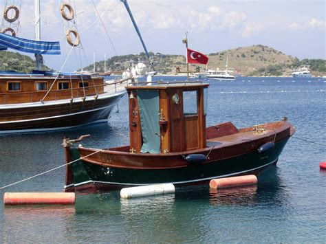 Small Boat Fishing Magazine by Small Fishing Boat In Turkbuku Bodrum Travel Guide Turkey