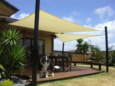 17 best ideas about patio shade on patio sun shades sun shades for patios and