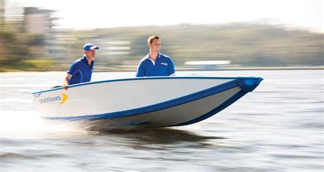 Quick Boat Prices by Adventure Unfolds With This Foldable Frp Quickboat