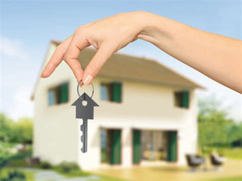 acheter une maison 224 50 ans maisons bebium