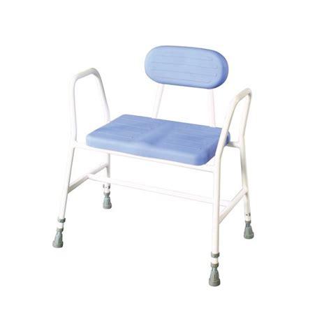 chaise salle de bain pour handicap 233 chaise id 233 es de d 233 coration de maison olddbqrnna