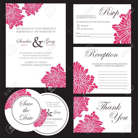 Best Wedding Invitations Cards  Best Wedding Cards. Budget Handmade Wedding Invitations. Wedding Shoppe Price Match. Wedding Fashion Week. Wedding Toast Hangover 2. Wedding Response Card Phrases. Wedding Album Justin Timberlake. Plan Your Dream Wedding Online Game. Wedding Wishes Hearts