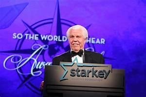 Bill Austin Pictures - Starkey Hearing Foundation Gala ...