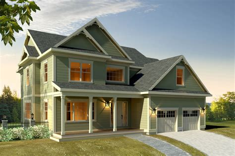 country style house plan 4 beds 4 5 baths 5274 sq ft farmhouse style house plan 4 beds 3 5 baths 3370 sq ft