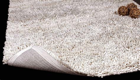 tapis pas cher sur lareduc