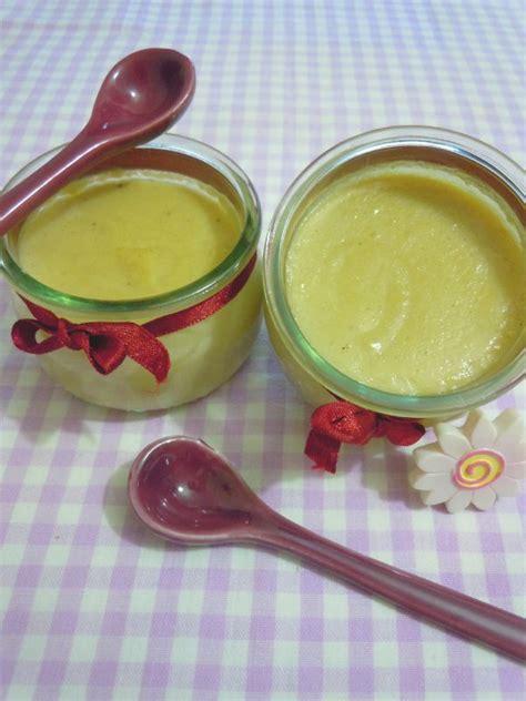 ღ cr 232 me dessert au lait de soja vanill 233 ღ la gourmandise selon angie