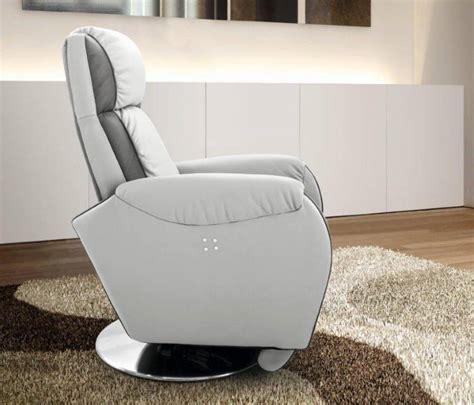 fauteuil en cuir pas cher 3 id 233 es de d 233 coration int 233 rieure decor