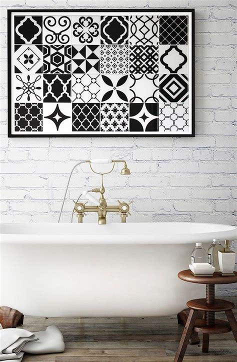 1000 id 233 es sur le th 232 me carrelage adhesif sur smart tiles carrelage et carrelage mural