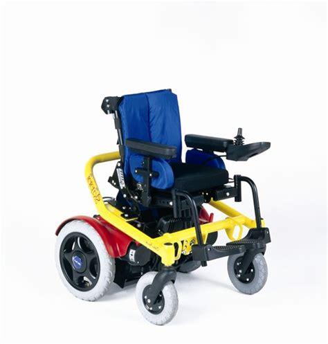 fauteuil roulant 233 lectrique a 200 skippi otto bock fauteuils roulants otto bock m 233 dical