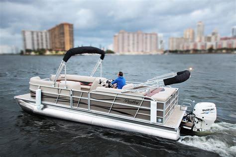 Party Boat Miami Rental by Miami Party Boat Rentals 26 Photos 40 Reviews
