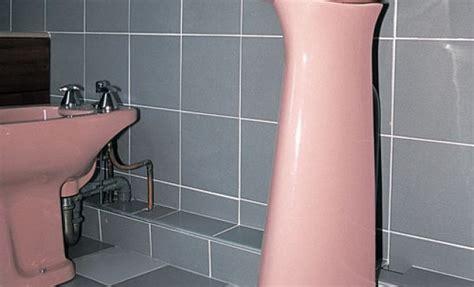 coffrer les r 233 seaux de canalisation d eau