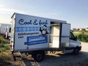 Sprinter Mieten Wochenende : k hltransporter mieten in bamberg autoverleih samm ller ~ Markanthonyermac.com Haus und Dekorationen
