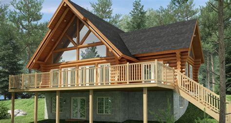 constructeur maison bois maison moderne