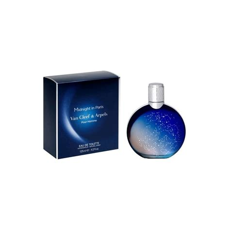 scentsationalperfumes buy cleef and arpels midnight in 75ml eau de toilette spray