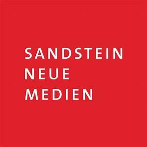 Was Ist Sandstein : internetagentur sandstein neue medien web shops software internetagentur sandstein dresden ~ Markanthonyermac.com Haus und Dekorationen