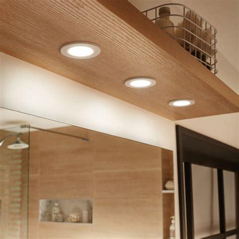 luminaire salle de bain led 28 images luminaire a led pour salle de bain luminaire led pour