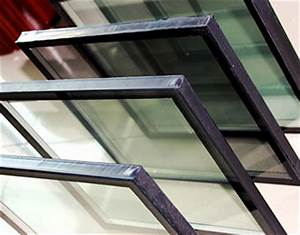 3 Fach Isolierglas : w rmeschutz mehrscheiben isolierglas vsg online shop wunschspiegel bestellen ~ Markanthonyermac.com Haus und Dekorationen