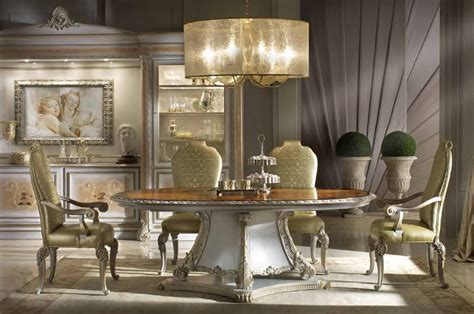 dining room stores in new jersey american drew bob timberlake furniture pics ny nycdining