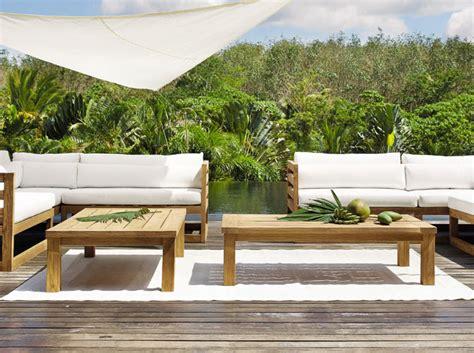 shopping 30 meubles de jardin pas chers pour ne pas se ruiner d 233 coration
