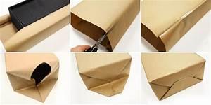 Geschenke Schön Verpacken Tipps : weihnachtsgeschenke verpacken so gehts fashion5 blog ~ Markanthonyermac.com Haus und Dekorationen