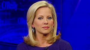 Did you know that? : Shannon Bream | On Air Videos | Fox News