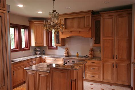 kitchen cabinet design kitchen layout ideas kitchen