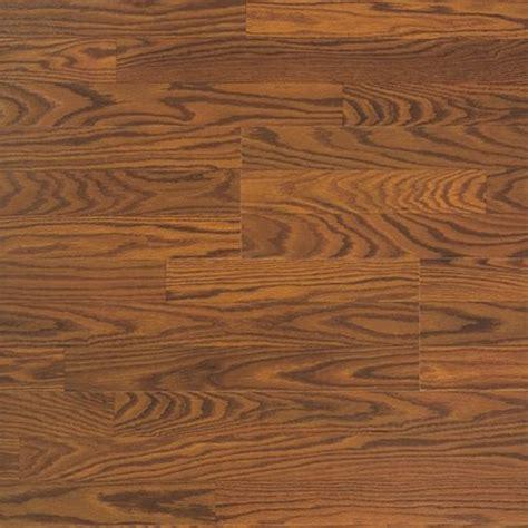 laminate floors step laminate flooring home sound