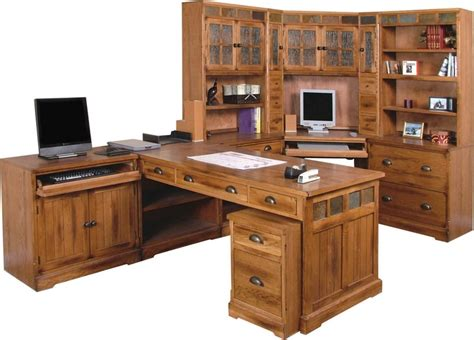 Home Office Furniture Sets Basement Studios Gran Canaria Reviews Basements For Rent Mississauga Rigid Insulation How To Paint Unfinished Ceiling The Room Long Finish A In Surrey Fix Flooding