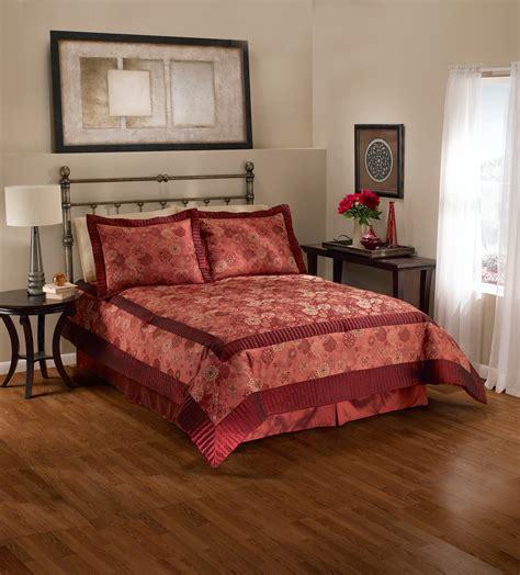 Macy Home Decor  Decoratingspecialcom