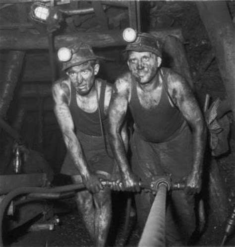histoire du charbon dans la r 233 gion nord pas de calais