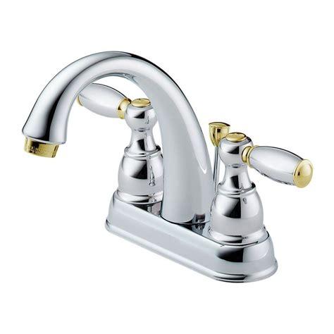 100 bath u0026 faucets top 18 bathtub faucets