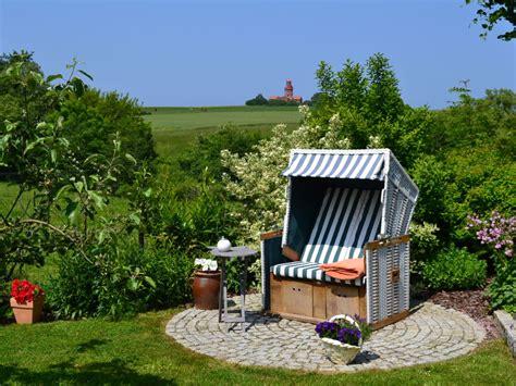 Ferienwohnung Leuchtturmblick, Kühlungsborn, Bastorf, Bad