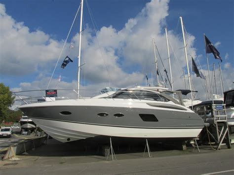Used Boats Value Online by New And Used Boats For Sale Boats And Outboards Autos Post
