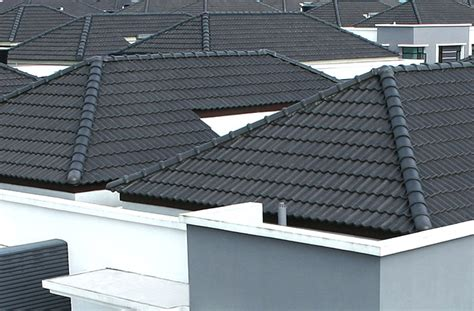 Monier Roof Tiles Usa by Roofing Pvt Ltd About Us Products Contact Us Roofing Tiles