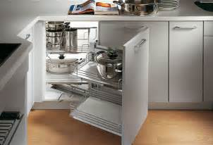 jones brothers kitchens kitchen accessories