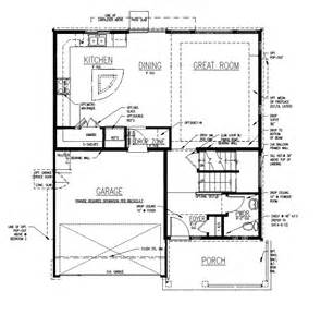 oakwood homes floor plans virginia image mag