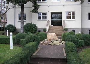 Gartengestaltung Feng Shui : china symbol der gl ck bringenden lochm nze ~ Markanthonyermac.com Haus und Dekorationen