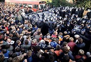 Today was the start of the Great Miners' Strike of 1984/85 ...