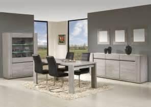 buffet bas moderne en bois clair bahut 2017 avec meuble de salle a manger contemporain photo