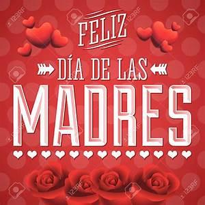 ce04e91ea33ddac5f05cd1880c770d91_-happy-mother-s-day ...