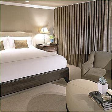 Decorating Ideas For Taupe Bedroom  Home Design Tips