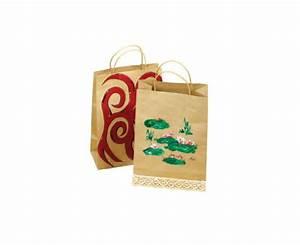 Kleine Papiertüten Kaufen : papiert ten 20 st ck ca 24 x 12 x 31 cm braun ~ Markanthonyermac.com Haus und Dekorationen
