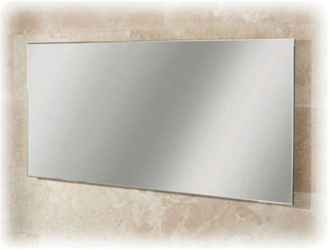 Amusing Large Bathroom Mirror Extra Large