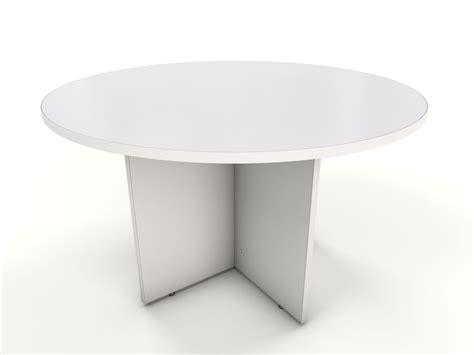 White 1200mm Circular Meeting Table  Home & Office Desks. Desk Top Drawers. Brass Drawer Pull. Girls Loft Bed With Desk. Cool Computer Desks. Target Dining Table Set. Cd Drawer Organizer. Modern Square Dining Table. Small Girls Desk