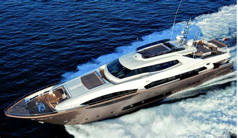 Party Boat Miami Price boat charters yacht rentals party boat rentals in miami