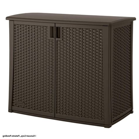 Home Depot Outdoor Storage Cabinets by Tall Outdoor Storage Cabinet Storage Designs