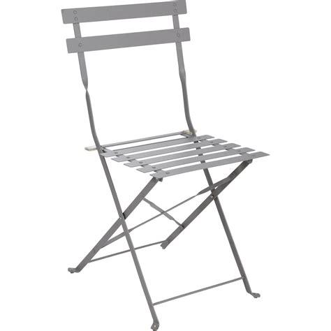 chaise pliante leroy merlin maison design deyhouse