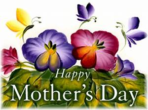 Special Wishes for Mother's Day