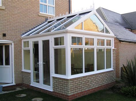 Conservatory : Conservatory Quotes Reading