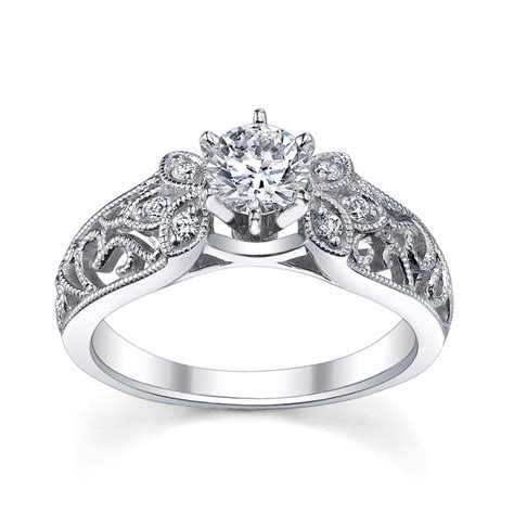 Awesome Engagement Rings For Women  Wardrobelooksm. Flexible Rings. Power Wedding Rings. Army Rings. $60000 Engagement Rings. Mermaid Wedding Wedding Rings. Lavender Wedding Engagement Rings. Friendship Day Rings. Real Diamond Wedding Rings